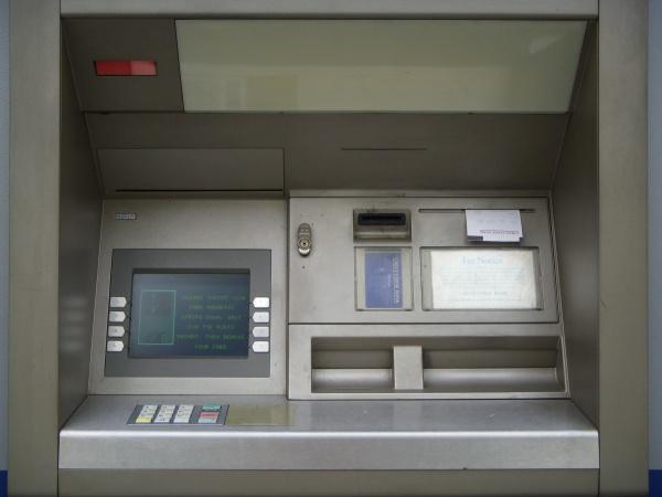 bankomat33