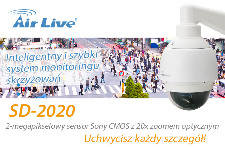 sd-2020-1