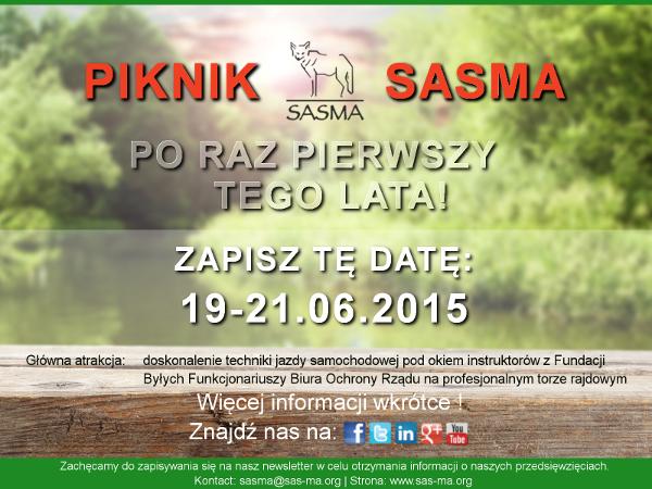 PiknikSASMAsafe the date2opt PL