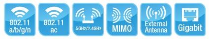 AC 1200R app icon 01
