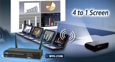 WPG 210N 5 s kopia
