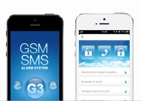 g3 icon