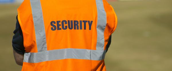 security19