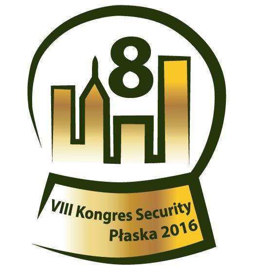 8KSP2016 logo
