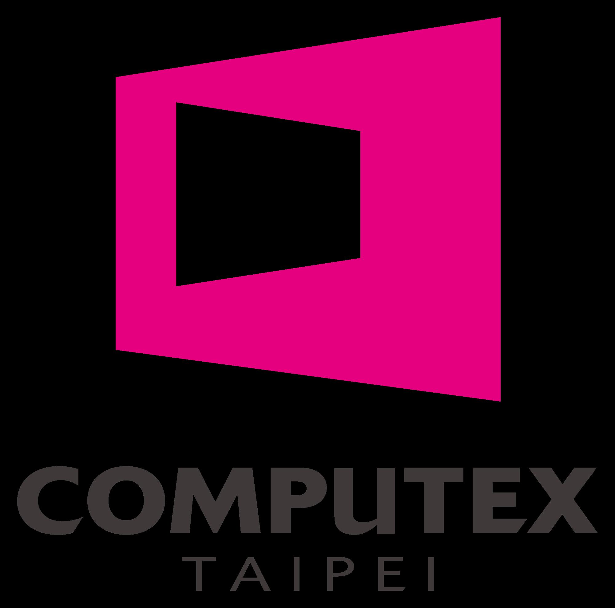 Computex logo